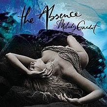 album melody gardot the absence