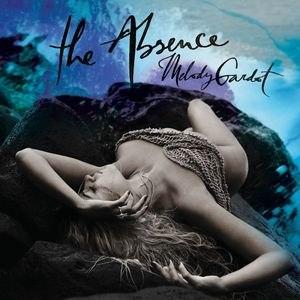 The Absence (Melody Gardot album) - Image: The absence melody gardot