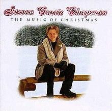 The Music of Christmas - Wikipedia