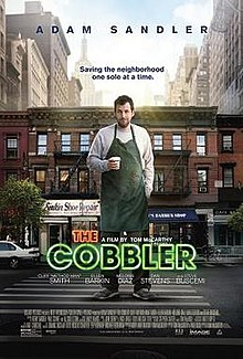 https://upload.wikimedia.org/wikipedia/en/thumb/3/33/The_Cobler_poster.jpg/220px-The_Cobler_poster.jpg
