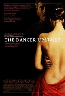 The Dancer Upstairs Poster.jpg