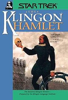 [Bild: 220px-The_Klingon_Hamlet_%282000%29.jpg]
