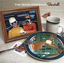 The Moog Cookbook - Bartell.jpg