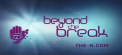 The N Beyond the Break Logo TeenNick.png