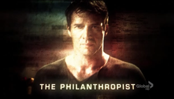 The Philanthropist (TV series).png