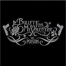 The Poison Wikipedia