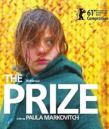 The Prize FilmPoster.jpeg