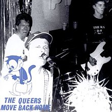 The Queers - Move Back Home cover.jpg