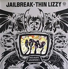 Thin Lizzy - Jailbreak.jpg