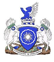Thompson Rivers University coat of arms.jpg