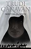 Trudi Canavan Priestess of the White cover.jpg