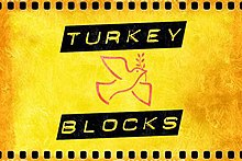 TurkeyBlocks-logo.jpg