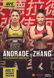 UFC Fight Night- Andrade vs. Zhang.jpg