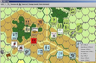 Computerized version of the Avalon Hill classic, Squad Leader Vaslforsl.jpg