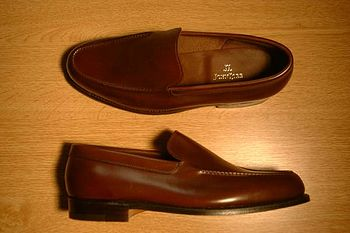 John Lobb Shoes Online Uk