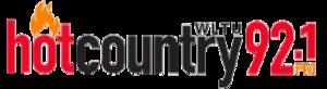 WLTU - Image: WLTU Logo