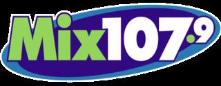 WVMX Radio station in Westerville, Ohio