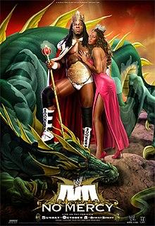 220px-WWEnomercy06.jpg