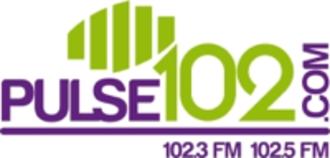 WKJO (FM) - WWPL logo