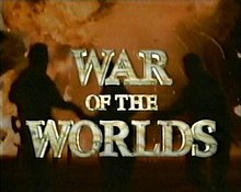 War of the Worlds TV series.jpg