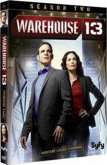 Warehouse13 S2.jpg