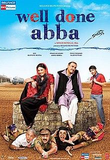 Image Result For Az Hindi Movie