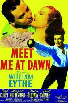 """Meet Me at Dawn"".jpg"