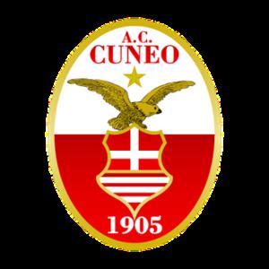 A.C. Cuneo 1905