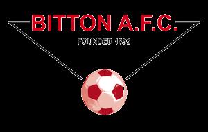 Bitton A.F.C. - Image: AFC Bitton logo
