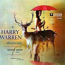 The Kenny Drew Trio Kenny Drew Trio Morning