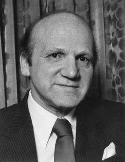 Abraham Goldberg British doctor