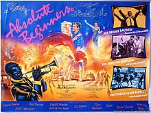 Absolute beginners poster.jpg