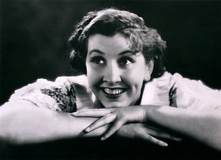 Davina Whitehouse New Zealander actor (1912-2002)