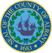 AlbanyCountySeal.svg