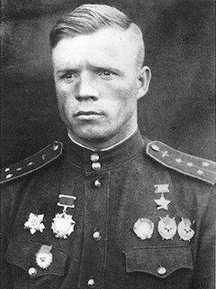 Aleksandr Klubov