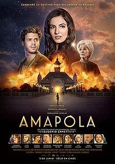 <i>Amapola</i> (film)