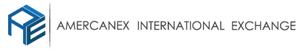 Amercanex - Image: Amercanex Logo