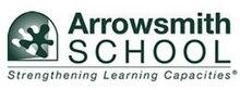 arrowsmith_logo