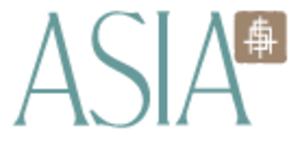 Asia (Miami) - Image: Asia Miamilogo