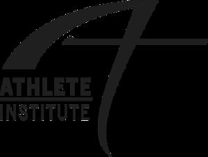 Athlete Institute - Athlete Institute