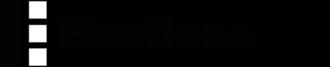 Australian Capital Territory Electoral Commission - Image: Australian Capital Territory Electoral Commission logo