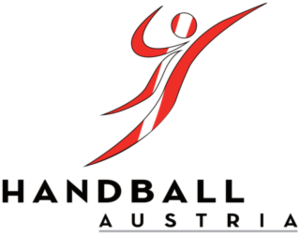 Austria women's national handball team - Image: Austria national handball team logo