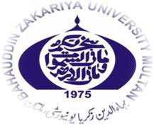 bahauddin zakariya university wikipedia