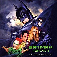 Batman Forever soundtrack.jpg