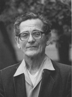 Benjamin Libet American academic