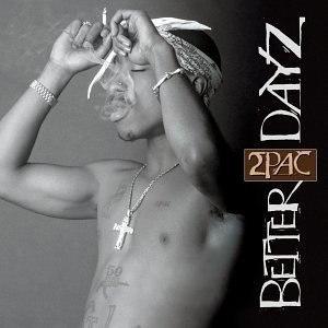 Better Dayz - Image: Beterdayz