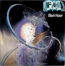 Image result for fm black noise
