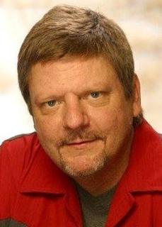 Brent Briscoe American actor and screenwriter