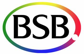 British Satellite Broadcasting Former British satellite television company from 1986 to 1990