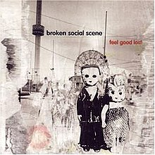 Broken Social Scene-Feel Good Lost.jpg